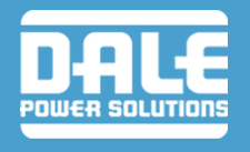 CCNSG Safety Passport Courses for Dale Power Solutions employees