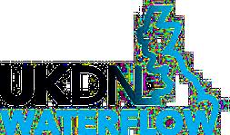 NPROS Manual handling training for UKDN Waterflow employees