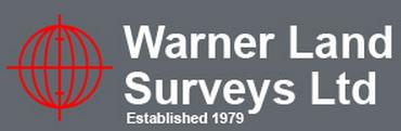 ECITB CCNSG Safety Passport training for Warner Land Surveyors